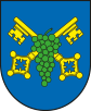 Logo Praha Vinoř